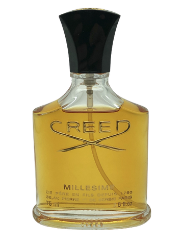 Creed ROYAL DELIGHT vintage eau de parfum
