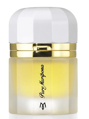 Ramon Monegal PURE MARIPOSA eau de parfum 50ml