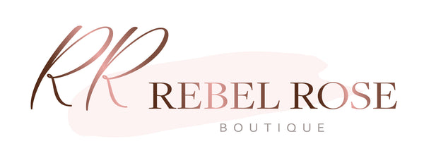 Rebel Rose Boutique