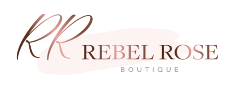 Rebel Rose Boutique Gift Card