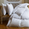 SFERRA Bedding Basics