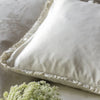 Bella Notte Linens Helane Collection