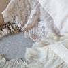 Bella Notte Linens Olivia Collection