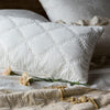 Bella Notte Linens Pillows