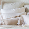 Bella Notte Linens Madera Luxe Collection