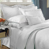 Sferra Alice Bedding
