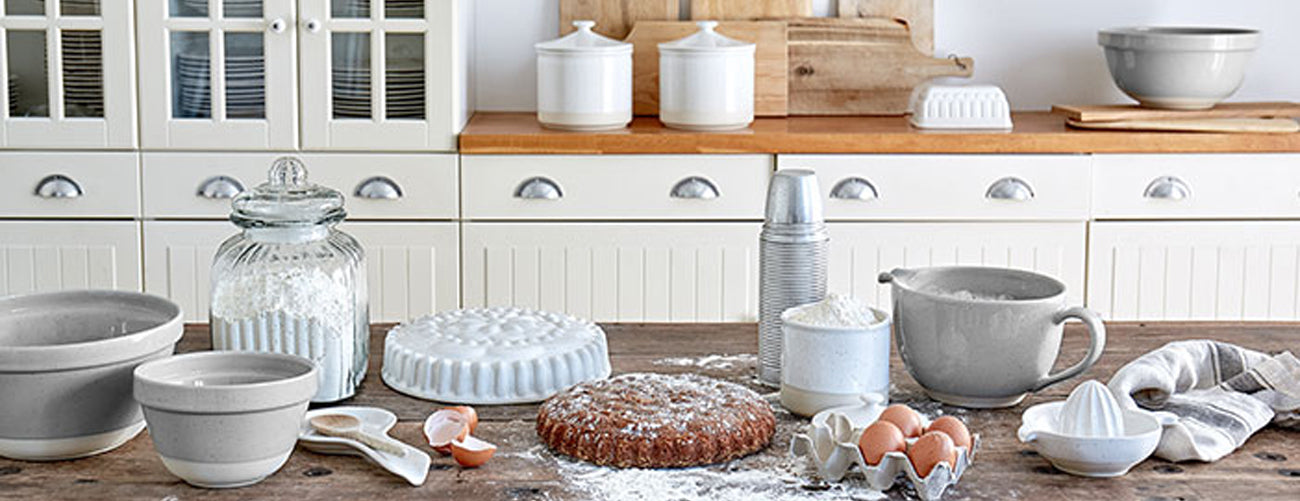 Casafina Cook & Host Collection
