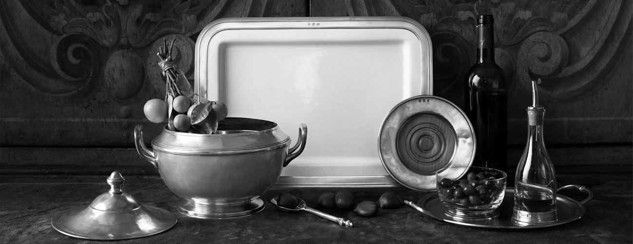 Match Pewter Clearance Sale