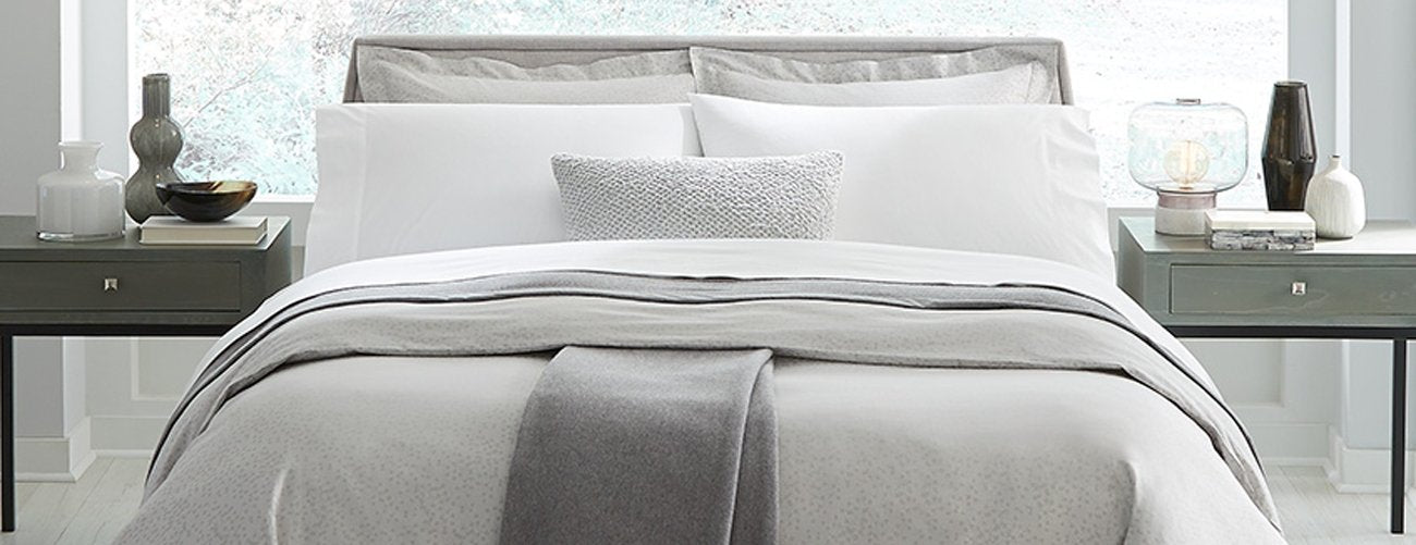 Sferra Duvet Covers & Shams Collection