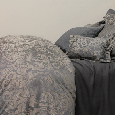 SDH Linens Baton Rouge Duvet Covers