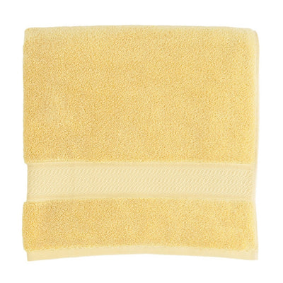 SFERRA Amira Corn Towels