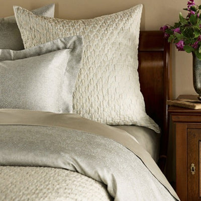 SDH Linens Julia Duvet Covers