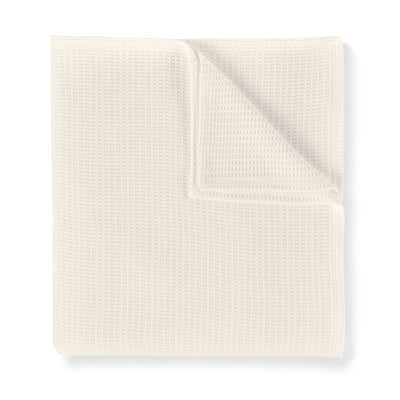 Peacock Alley Riviera Pearl Blanket