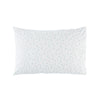 Anne de Solene Cornelia Pillowcases