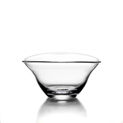 Simon Pearce Barre Medium Bowl