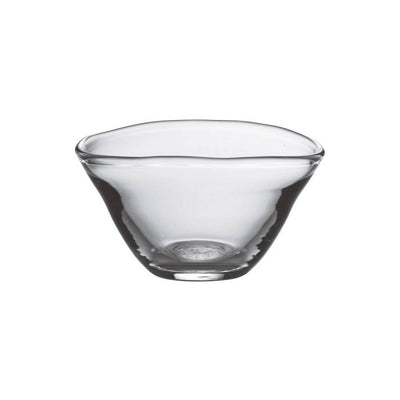 Simon Pearce Barre Small Bowl