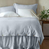 Bella Notte Linens Cloud Linen Duvet Cover