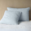 Bella Notte Linens Cloud Pillow Sham