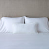 Bella Notte Linens Carmen Kidney Pillow
