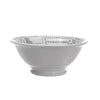 Brasserie Serving Bowl