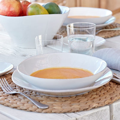 Casafina Forum Dinnerware
