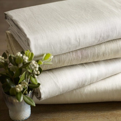 SDH Linens Canterbury Fitted Sheets