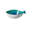 Casafina Dourada Serving Bowl