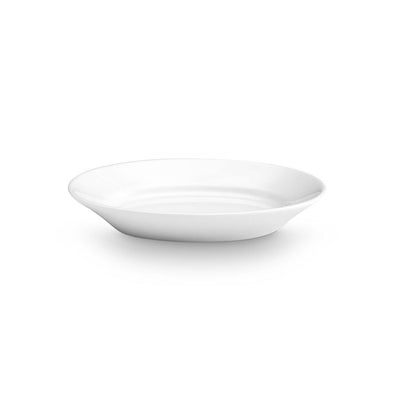 Sancerre Medium Oval Platter