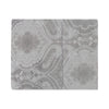 Alexandre Turpault Namaste Pillowcases