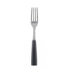 Sabre Paris Natura Dark Grey Salad Fork