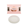Portus Cale Rose Blush Travel Bar