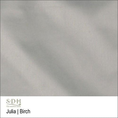 SDH Linens Julia Birch