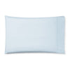 Sferra Celeste Blue PIllowcase