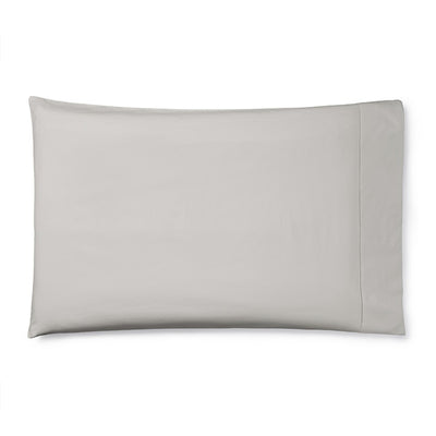 Sferra Celeste Grey Pillowcase