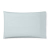 Sferra Celeste Ice Pillowcase