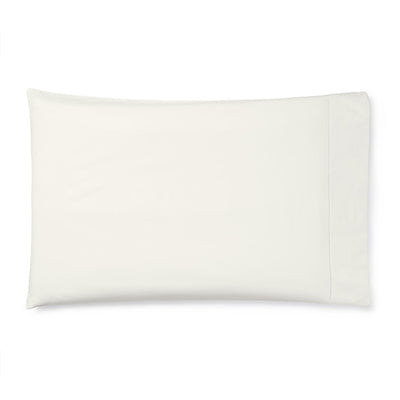 Sferra Celeste Ivory Pillowcase