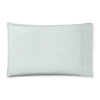 Sferra Celeste Silver Sage Pillowcase