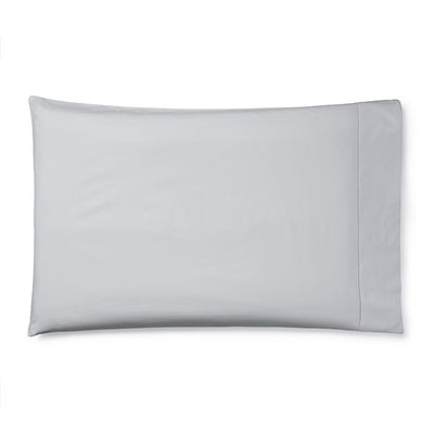 Sferra Celeste Tin Pillowcase