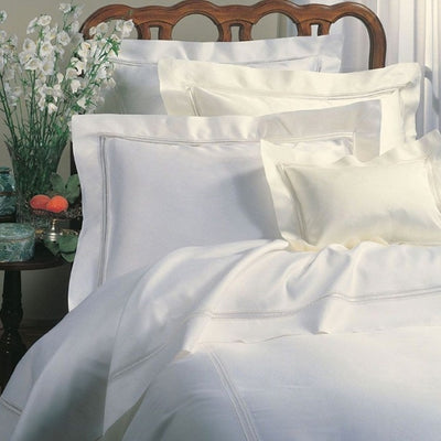 Sferra Diamante Bedding