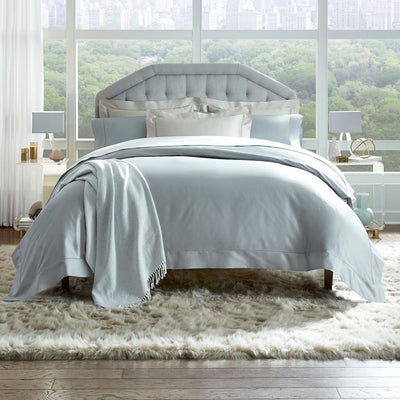 Sferra Giotto Bedding