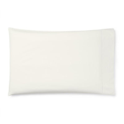 Sferra Sereno Ivory Pillowcase