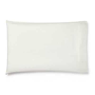 Sferra Tesoro Ivory Pillowcase