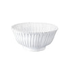 Vietri Incanto Medium Serving Bowl