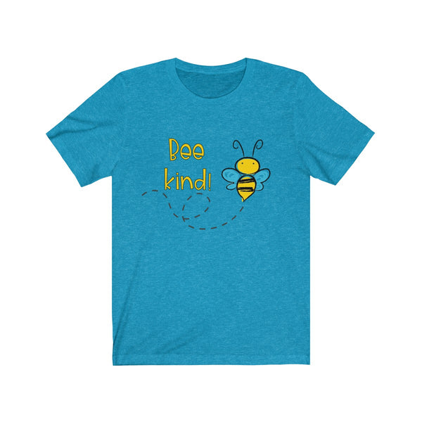 Bee Kind Be Kind Shirt