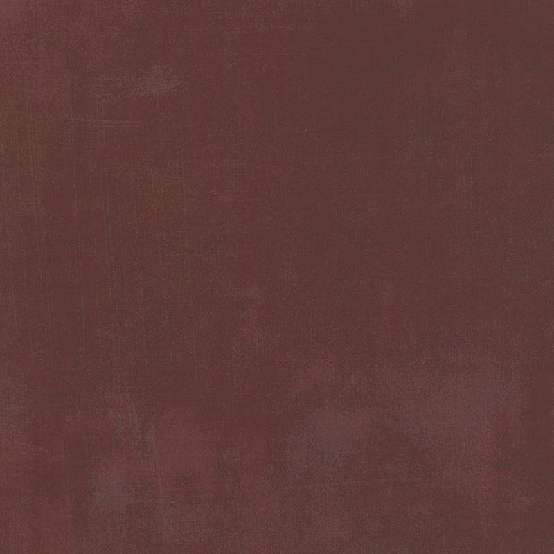 "108"" Grunge Wide Back Burgundy"