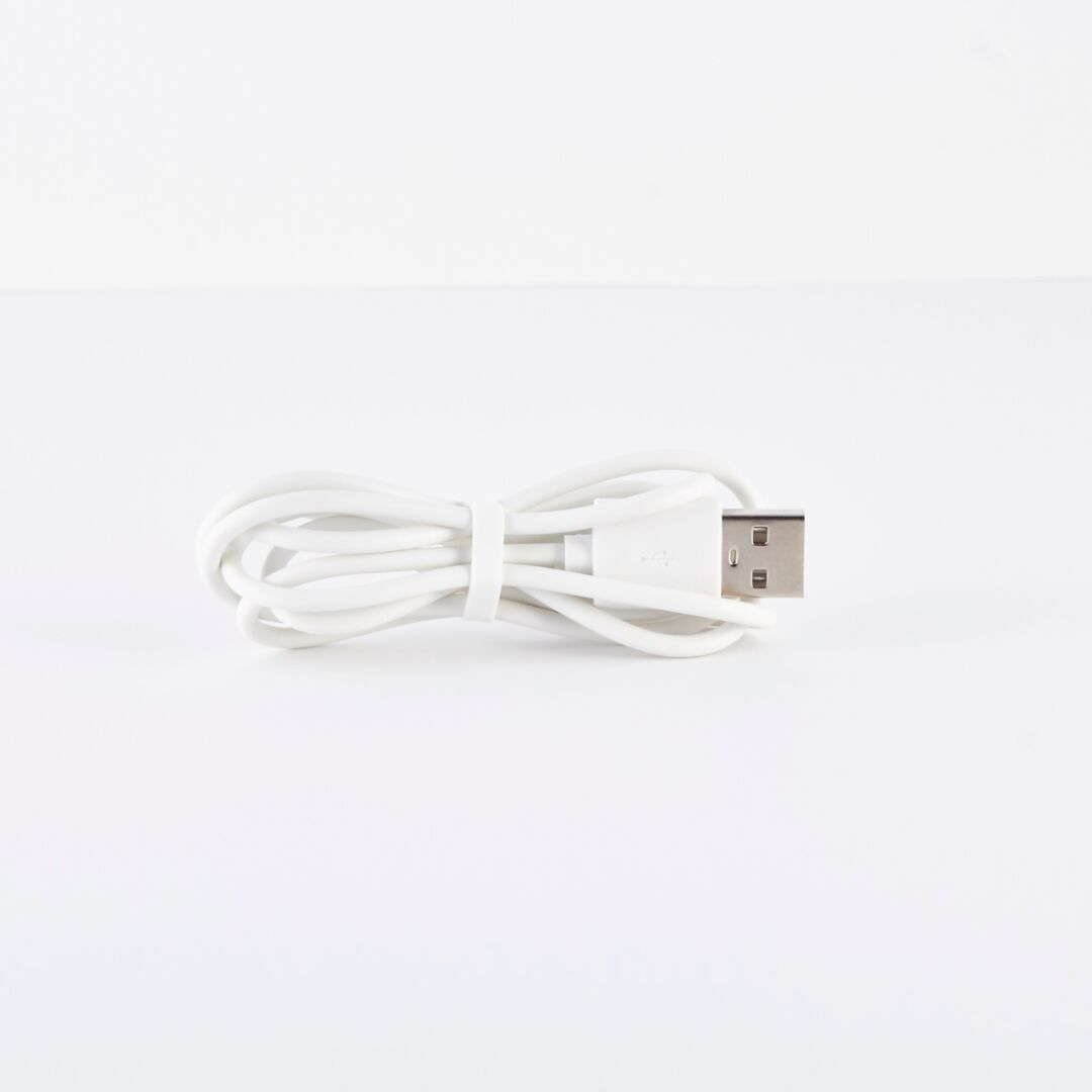 hey dewy usb power cord