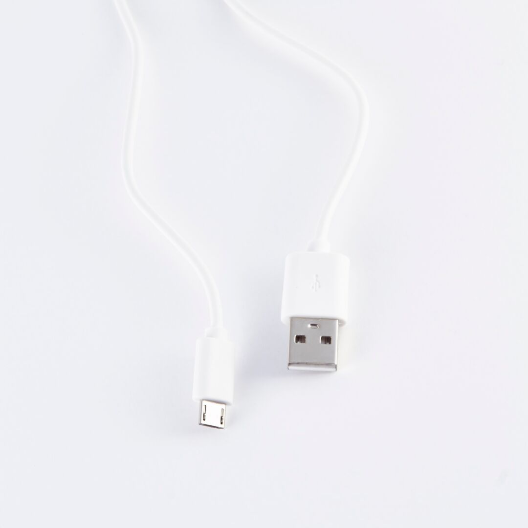 hey dewy mini usb power cord