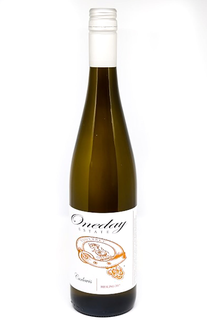 One Day Estate Riesling