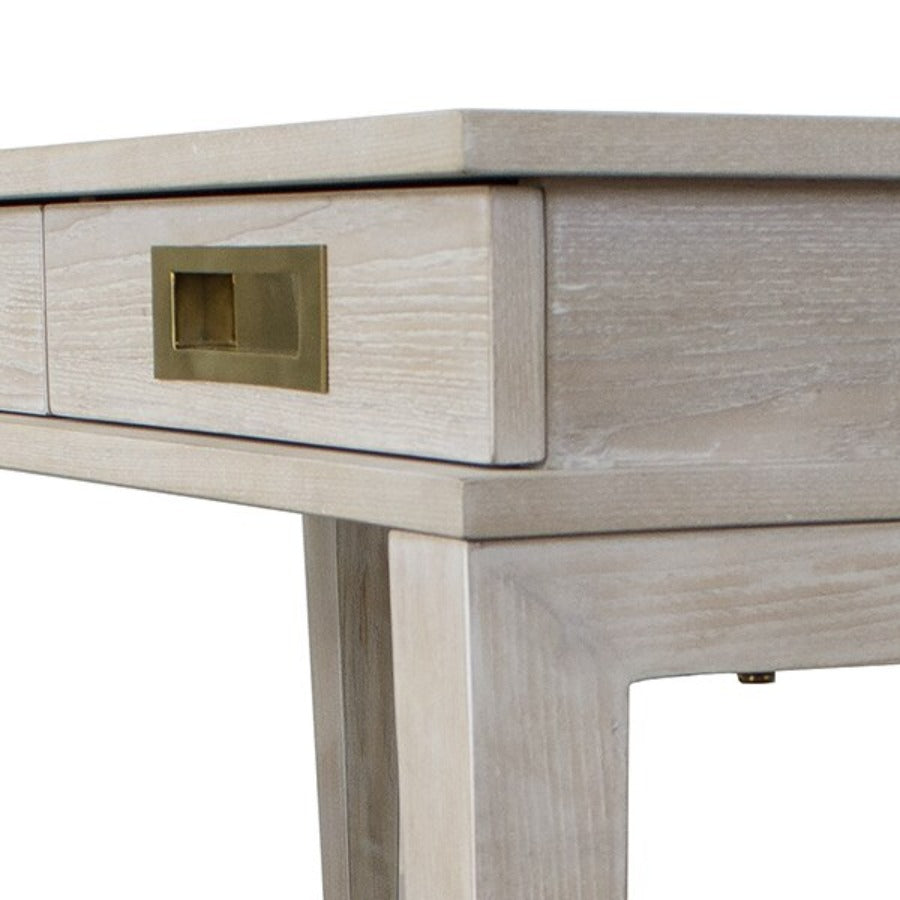 Adley Desk