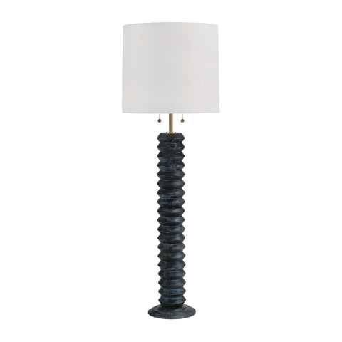 com interior contemporary lamp lamps modern reading floor ambient deluxe